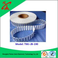 anti theft label eas roll label
