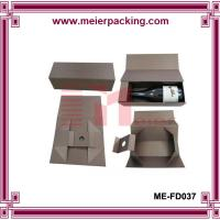 Wine glass boxes wine glass boxes images