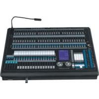Quality 1024 DMX 512 Lighting Control Console for DJ Lighting with CE & ROHS for sale