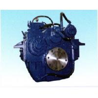 China J900A series high quality Marine Gearbox with CCS on sale
