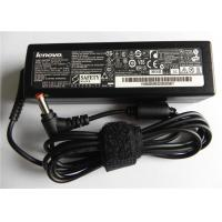 Buy cheap Short Circuit Protection Laptop AC Adapters for Lenovo 20V 3.25A 65W 36001652 , from wholesalers