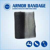 Wholesale wood repair tape pipe repair system kit from china suppliers