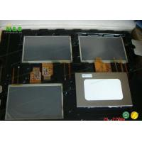 China LMS700KF14  Samsung LCD Panel / digital camera lcd screen 7.0 inch on sale