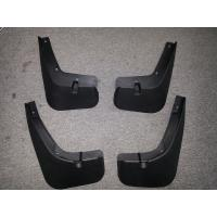 Ssang Yong Korando Automotive Mud Rubber Flaps Body Replacement Parts