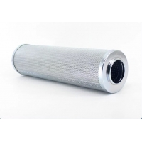 Wholesale 304 3mm-200mm Aperture Stainless Filter Mesh from china suppliers