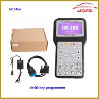 Wholesale CK-100 / SBB Auto Key Programmer from china suppliers