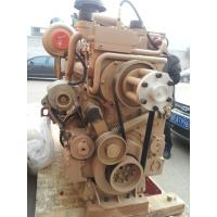 Wholesale Cummins KTA19-P600 Diesel Engine For Agriculture Irrigation from china suppliers