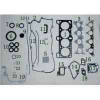 Buy cheap G4ED full set for HYUNDAI engine gasket 20910-26K00 from Wholesalers