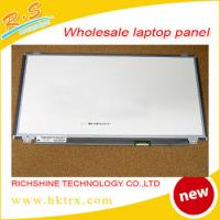 Wholesale Advertising LCD Screen FHD 15.6  LP156WF4 LP156WF4-SPB1 LP156WF4-SPC1 from china suppliers