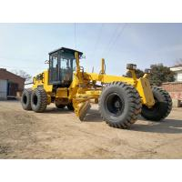 Wholesale LTXG  official manufacturer mini Motor Grader LGG7170 in low price from china suppliers