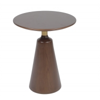 Wholesale Modern Design Walnut Living Room Coffee Table For Home Decor from china suppliers