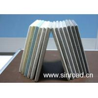 Wholesale Color Calcium Silicate Board from china suppliers