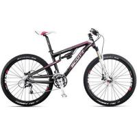 Wholesale Princess 24'' 2 wheel bike from china suppliers