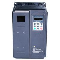 Wholesale 50HZ 22KW Variable Frequency Inverter Three Phase Grey Colored 220V Input Voltage from china suppliers