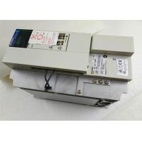 Buy cheap MR-J2S-500B4 Power supply 3-phase 400VAC MITSUBISHI Industrial Servo Drives from wholesalers