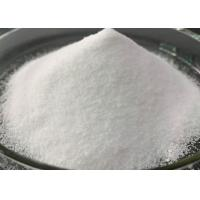 Wholesale Set Retarder Sodium Gluconate 98%min For Concrete Construction from china suppliers