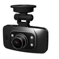 Wholesale 1920 x 1080 30fps H.264 HD Car Camera DVR MPEG 4 Cycle-record , Wide angle from china suppliers