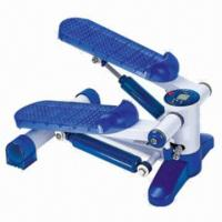 China Mini Exercise Stepper, Easy to Assemble on sale