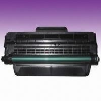 Wholesale Toner Cartridge, Compatible for Samsung Laserjet Printer from china suppliers