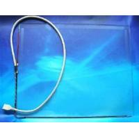 Wholesale Saw Touch Panel (water proof) from china suppliers