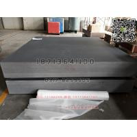 Wholesale granite measuring control plate@High Quality measuring control plate@measuring control plate 1500x1000x200 from china suppliers