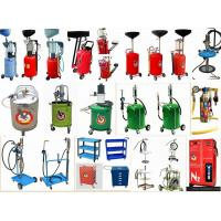 Wholesale manufacturer of auto maintenance equipment garage equipment lubrication equipment in good quality and cheap price from china suppliers