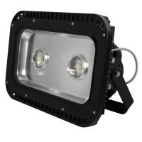 Wholesale High Power 160w Led Tunnel Lights Waterproof Ip65 With Bridgelux Chip from china suppliers