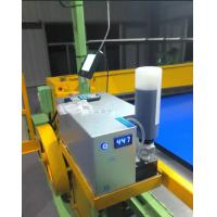 Wholesale Solvent Based Hp Printer Continuous Ink System Automatic Exhausting from china suppliers