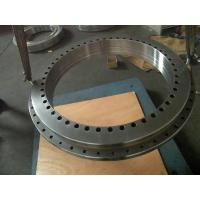 China YRT650 rotary table bearing 650x870x122mm used for CNC swing table,directly sales for end user on sale
