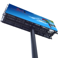 Wholesale 960*960mm Fine Pitch Led Display from china suppliers