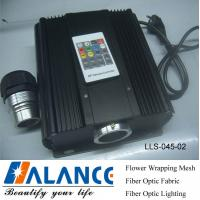 Wholesale Fiber Optic LED Light Engine for illumiantion from china suppliers