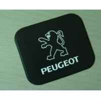 Wholesale Printed Logo Non Slip Phone Mat Eco Friendly Silicon Matting from china suppliers