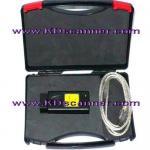 Wholesale Bmw Dash V2.0,Diagnostic scanner,auto parts,Maintenanc,Diagnosis,x431 ds708 from china suppliers