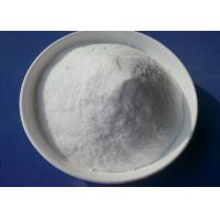 Wholesale Food Grade Wastewater Treatment Chemicals SHMP Sodium Hexamatephosphate from china suppliers