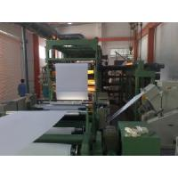 Wholesale Calender Machine in Prouduction from china suppliers