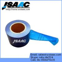 Wholesale Blue tape from china suppliers