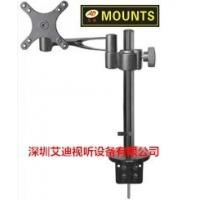 Wholesale tabletop lcd led mount Shanghai lcd TV bracket SAHNGHAI  TV stand from china suppliers