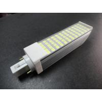 Manufacturer Corn 550lm 5050 7w Led 5050 Smd G24 Light Of