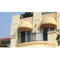 China European style awning,dutch canopy, French awning for windown, patio on sale