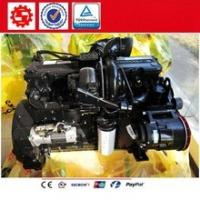 Wholesale Genuine Cummins Diesel engine assembly ISLE 340-20 from china suppliers