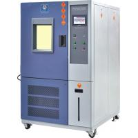 Wholesale 100L Environmental Test Chambers / Temperature Humidity Test Chamber IEC68-2-2 from china suppliers