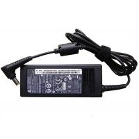 Wholesale Sell in large quantities of Original New Delta Acer 19V 3.42A 65W Switching Power Adapter With 5.5x1.7 mm DC Pin Size from china suppliers