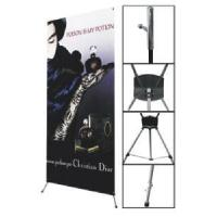 Wholesale X Banner (FST-X-C2) from china suppliers