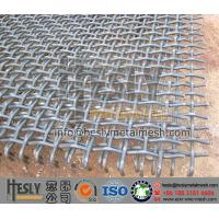 China Mining Screen Mesh (Manufacturer)
