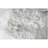 Wholesale CAS 2392-39-4 USP Cortical Hormone , Dexamethasone Sodium Phosphate C22H29FO5 from china suppliers