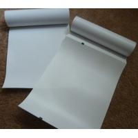 Wholesale High quality thermal receipt paper rolls from china suppliers