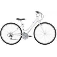 Wholesale lady's heavy bike from china suppliers