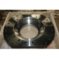 Wholesale Ktl Coated / Polishing Forged Metal Parts Forging Stainless Steel / Iron Auto Parts from china suppliers