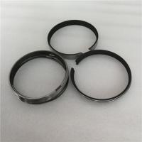 China Japanese Cars Engine Piston Rings 4G64 Cylinder Piston Ring MD192815 MD194597 on sale