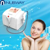 China Dermatologist Fractional RF Microneedle Acne Scar Removal Beauty Machine on sale